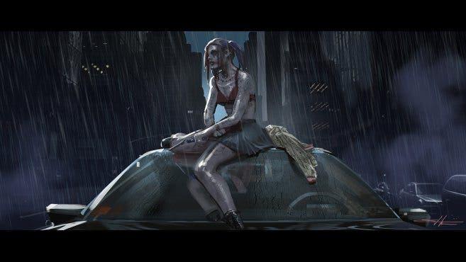 concept-arts-de-escuadron-suicida-trajes-11