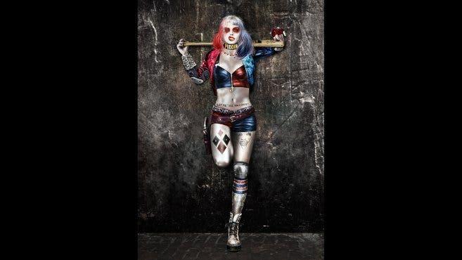 concept-arts-de-escuadron-suicida-trajes-12