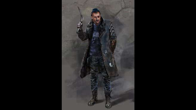 concept-arts-de-escuadron-suicida-trajes-13