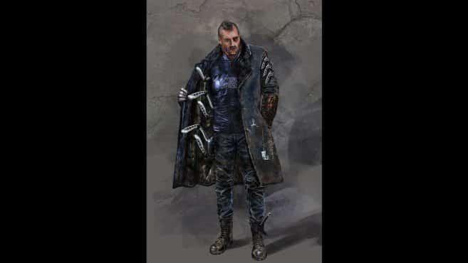 concept-arts-de-escuadron-suicida-trajes-14