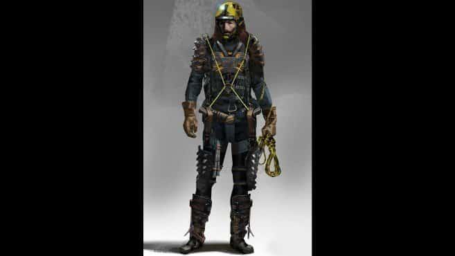 concept-arts-de-escuadron-suicida-trajes-18