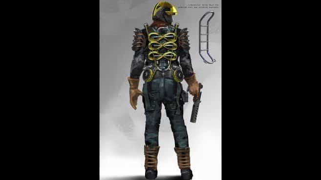 concept-arts-de-escuadron-suicida-trajes-19