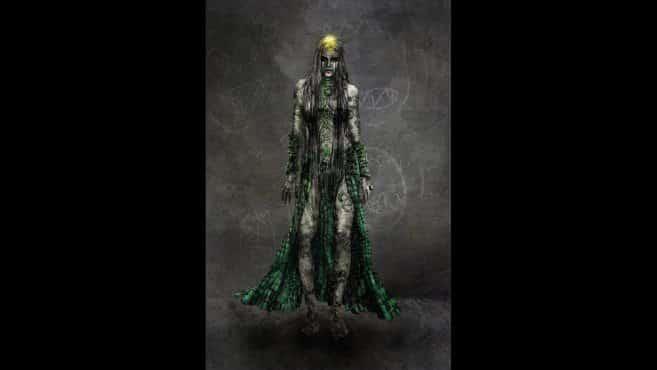 concept-arts-de-escuadron-suicida-trajes-20