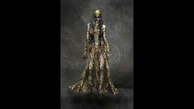 concept-arts-de-escuadron-suicida-trajes-21