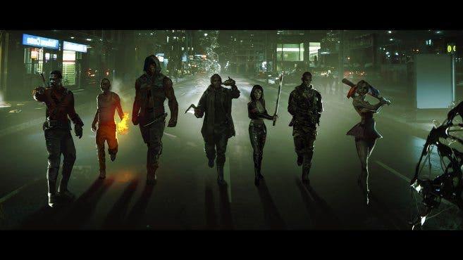concept-arts-de-escuadron-suicida-trajes-26