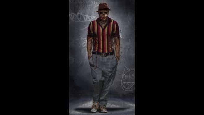 concept-arts-de-escuadron-suicida-trajes-5