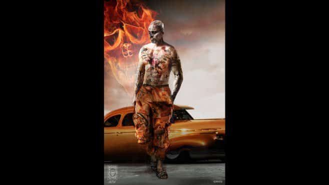 concept-arts-de-escuadron-suicida-trajes-6