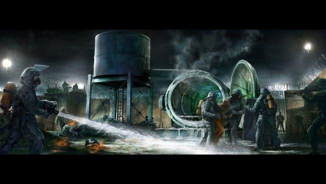 concept-arts-de-escuadron-suicida-trajes-8
