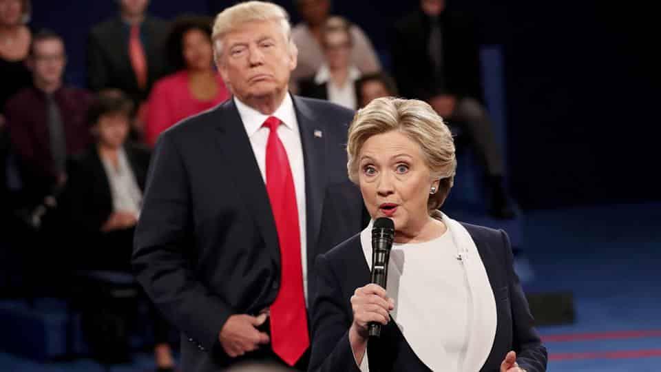 elecciones-estados-unidos-donald-trump-hillary-clinton-comics-2