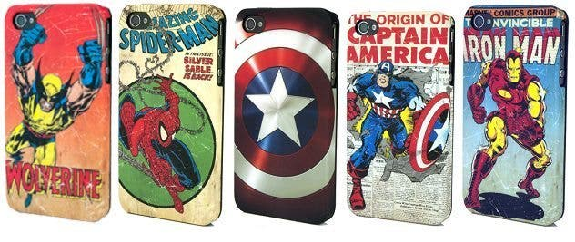 fundas-personalizadas-superheroes