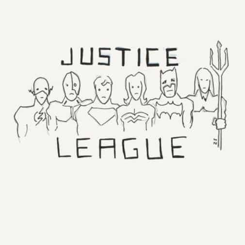 imagenes-liga-de-la-justicia-justice-league-zack-snyder
