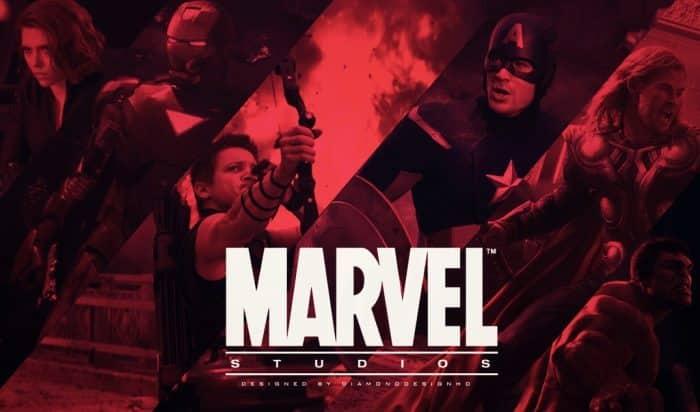7 mejores personajes femeninos de Marvel