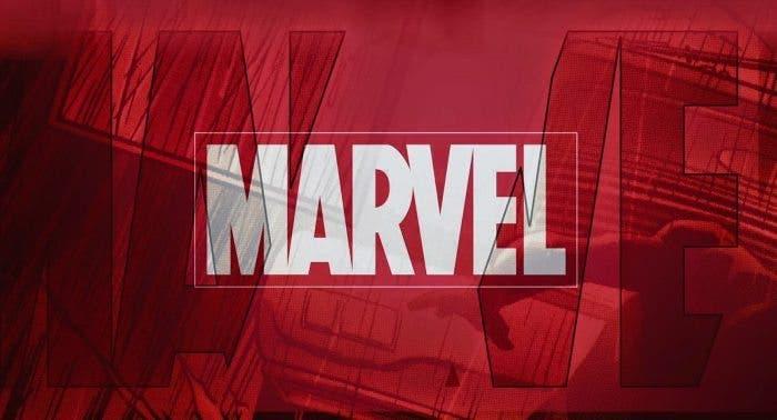 'Avengers: Reassemble' nuevo videojuego de Marvel