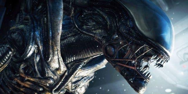 poster-alien-covenant-secuela-prometheus-1