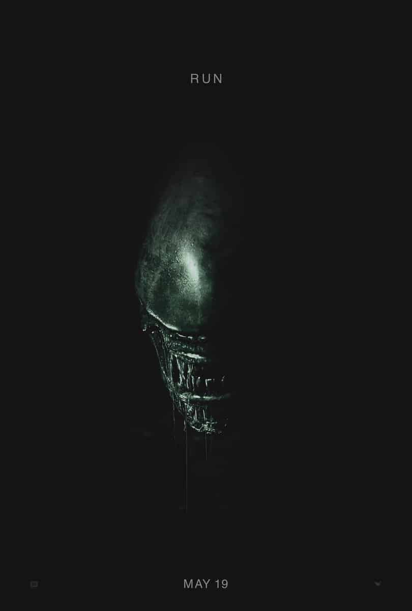 poster-alien-covenant-secuela-prometheus