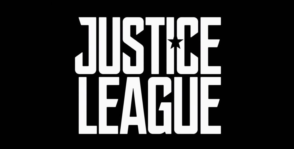 poster-fan-made-justice-league-liga-de-la-justicia-1
