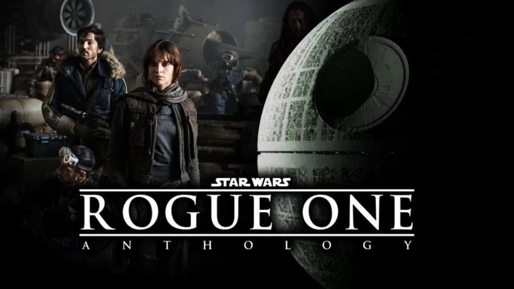 star-wars-rogue-one-black-friday
