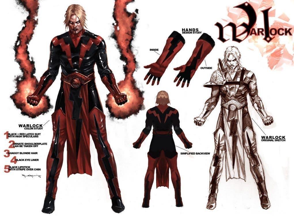 teoria-spoilers-guardianes-de-la-galaxia-2-adam-warlock-gema-alma-1