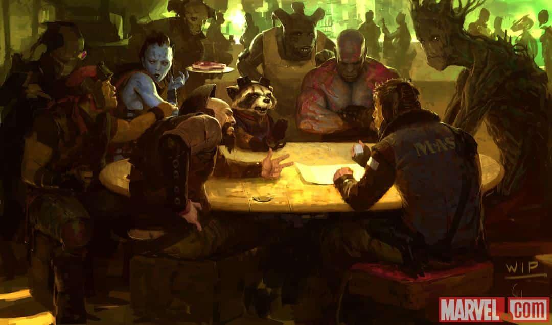teoria-spoilers-guardianes-de-la-galaxia-2-adam-warlock-gema-alma-2