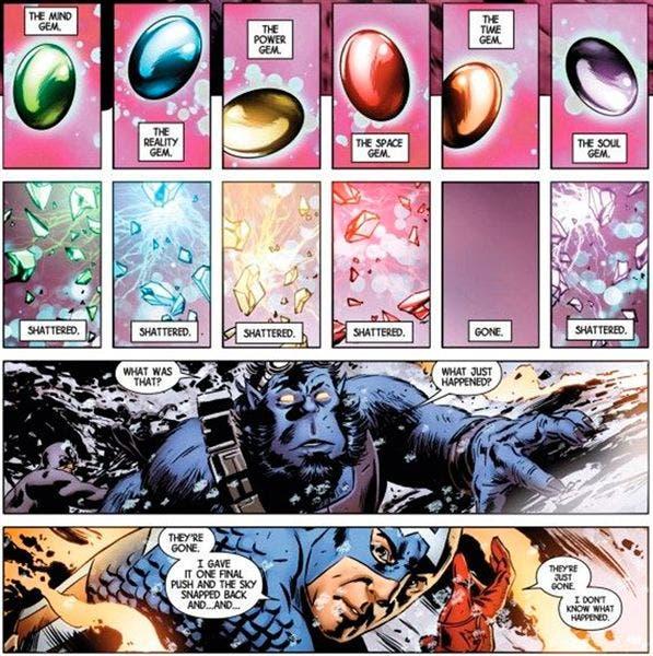 teoria-spoilers-guardianes-de-la-galaxia-2-adam-warlock-gema-alma-3
