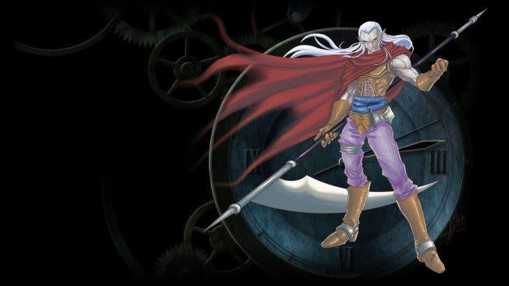 teoria-spoilers-guardianes-de-la-galaxia-2-adam-warlock-gema-alma-5