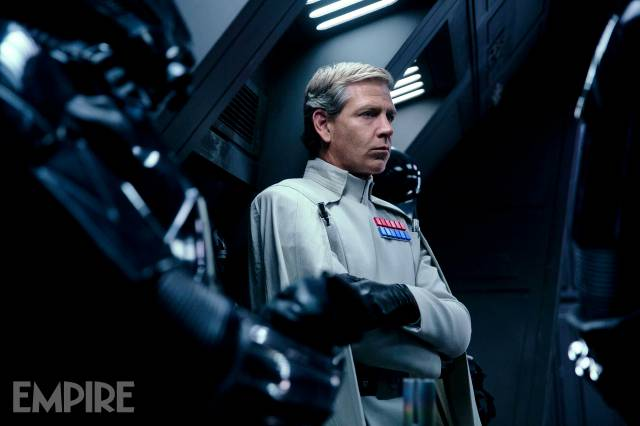 villano-star-wars-rogue-one