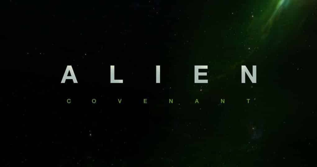 alien-covenant-space-jokey-ingenieros-1