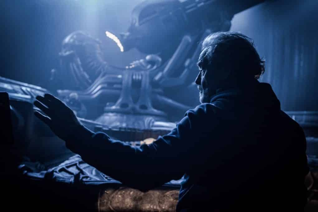 alien-covenant-space-jokey-ingenierosalien-covenant-space-jokey-ingenieros