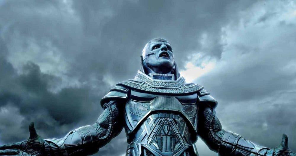 Bryan Singer dirigirá la serie de televisión X-Men: Apocalipsis