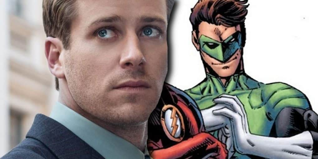 armie-hammer-green-lantern-justice-league-2