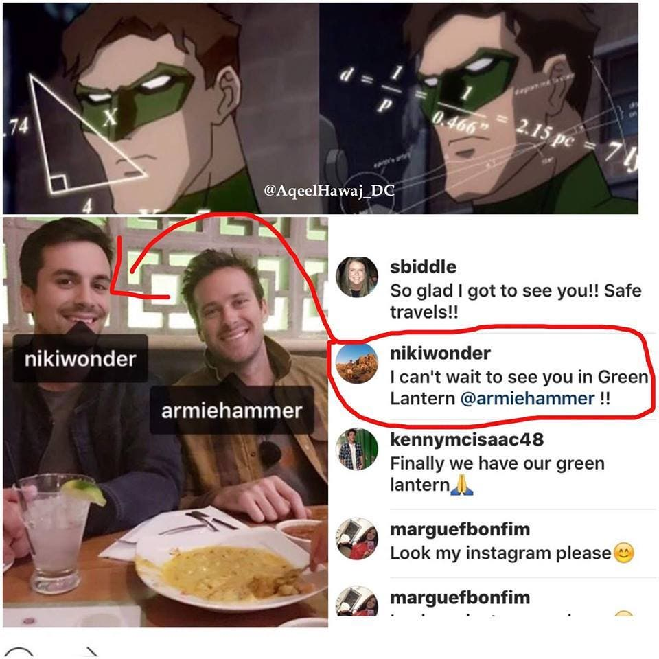 armie-hammer-green-lantern-justice-league