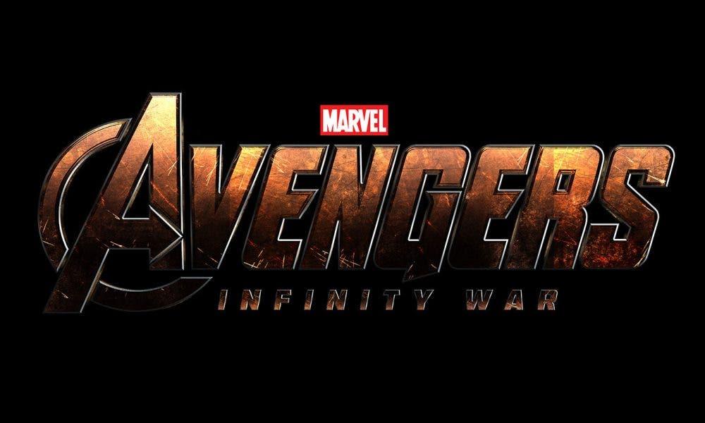 Avengers Infinity War (Vengadores 3: La Guerra del Infinito) 2018 movie