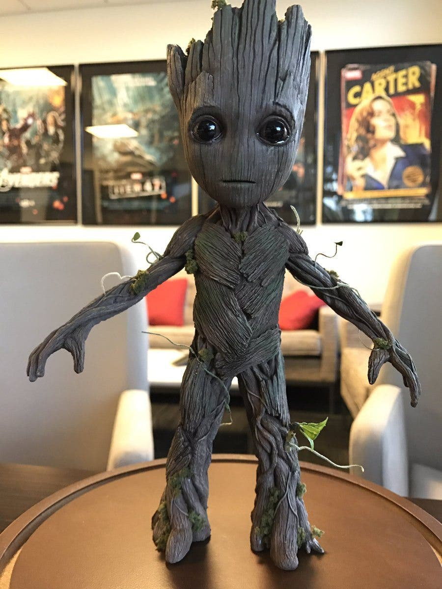 baby-groot-guardianes-de-la-galaxia-vol-2