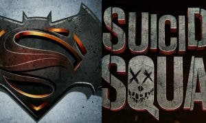 batman-v-superman-escuadron-suicida-critics-choice-awards