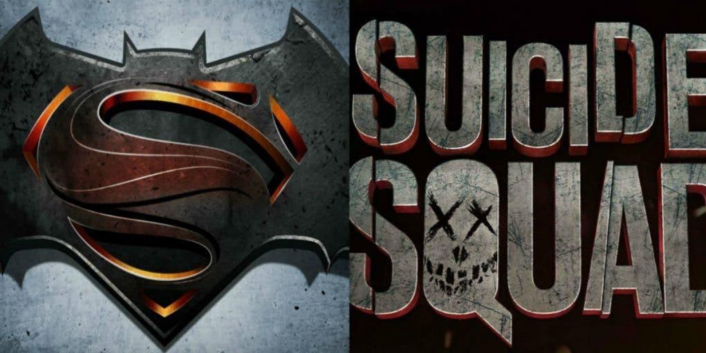 Batman v Superman Escuadron Suicida musica BSO OST