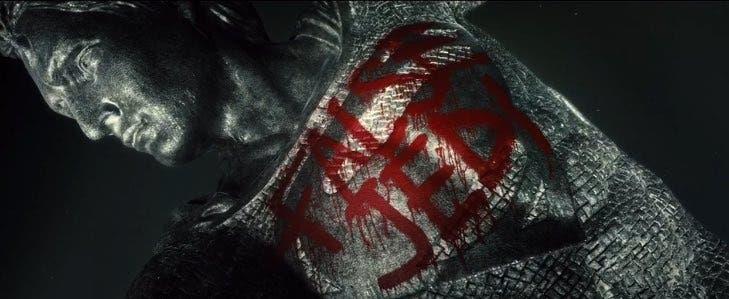Batman v Superman Star Wars (7)