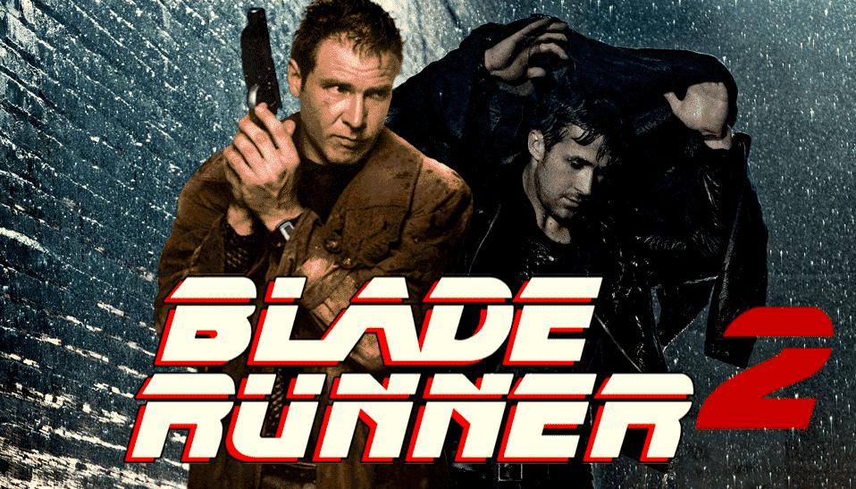Blade Runner 2 trailer (1)