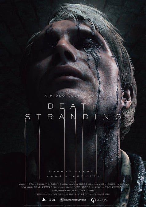 death-stranding-poster-hideo-kojima-1