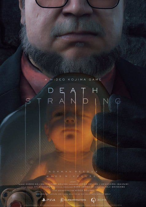 death-stranding-poster-hideo-kojima