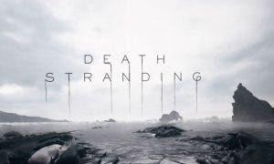 death-stranding-trailer-hideo-kojima