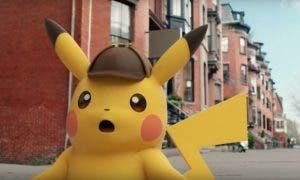 detective-pikachu-pokemon-pelicula