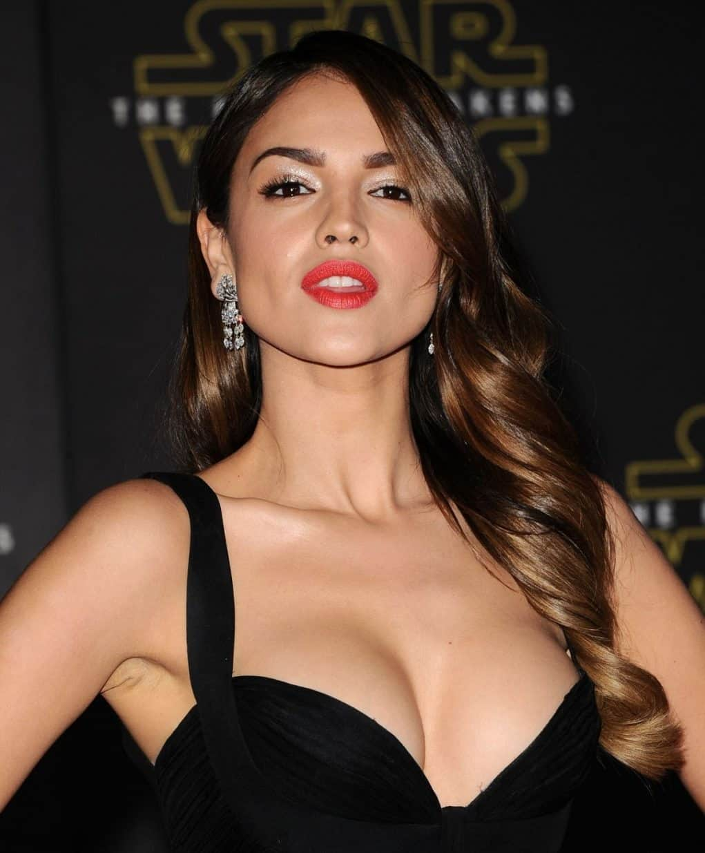 Eiza Gonzalez Catwoman Gotham City Sirens (2)