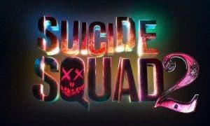 escuadron-suicida-2-proyecto-secuela-jai-courtney-1