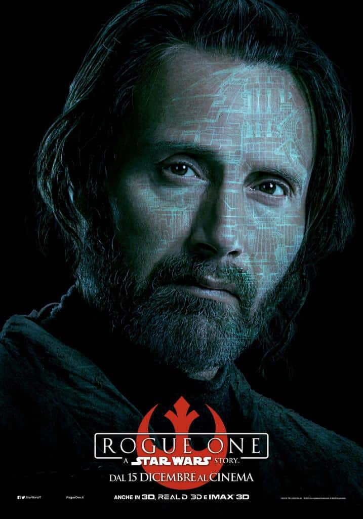 galen-erso-madds-mikelsen-star-wars-rogue-one