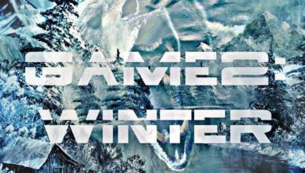 Game2 Winter Rusia Los juegos del hambre