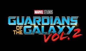 guardianes-de-la-galaxia-vol-2-james-gunn-nuevo-personaje-1