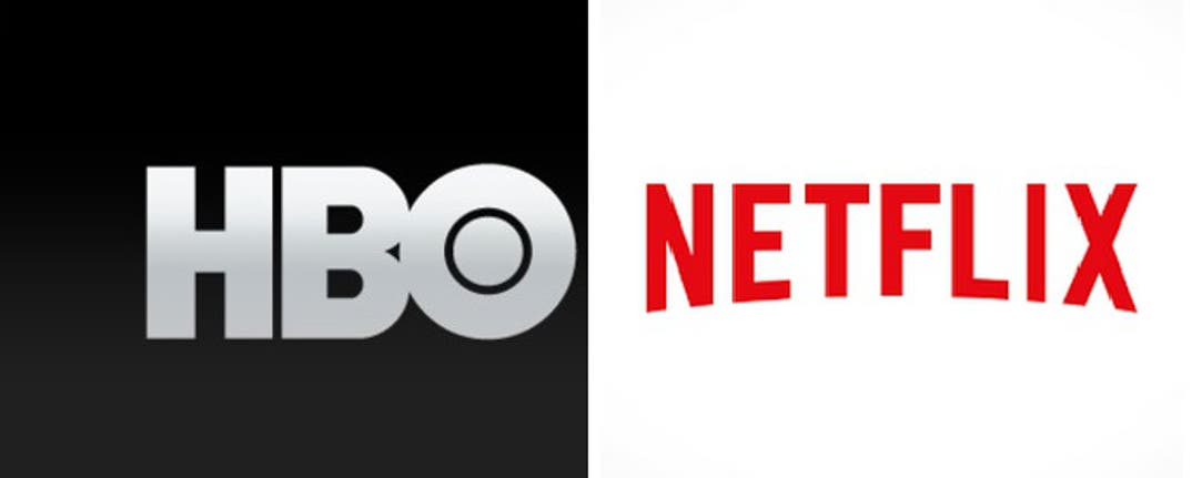 hbo-now-vs-netflix
