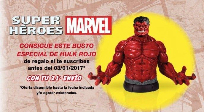 hulk-rojo-bustos-altaya-marvel
