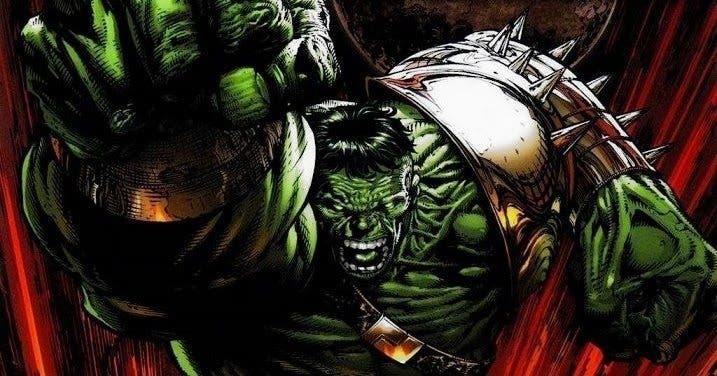 hulk-armadura-thor-ragnarok-1