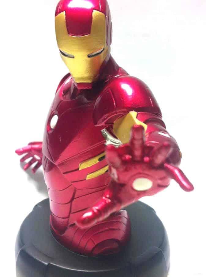 Iron-Man-Altaya-3